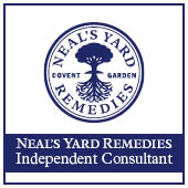 independent-consultant-logo.jpg