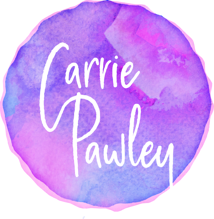 Carrie Pawley