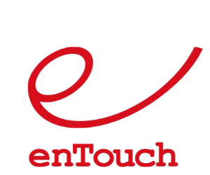 entouch.PNG
