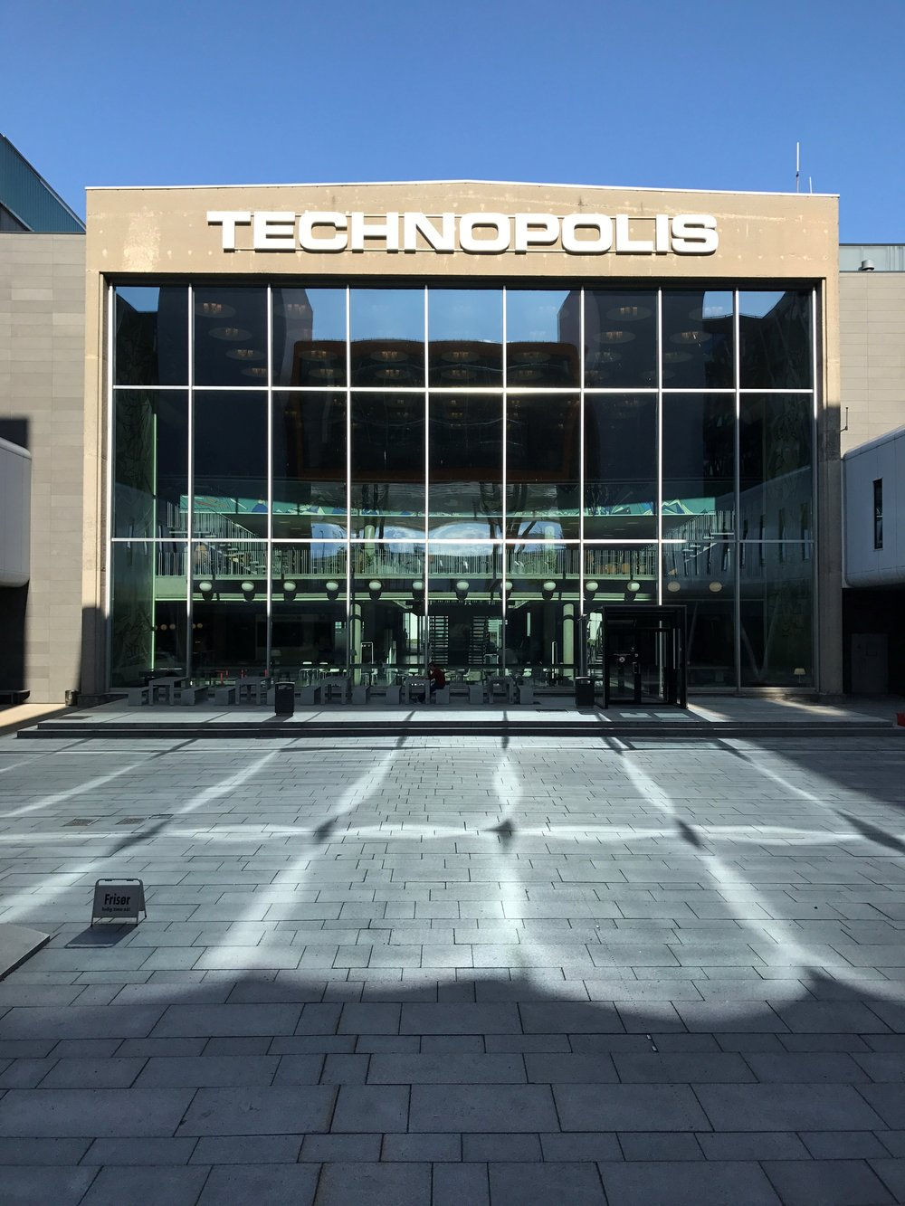 Technopolis.jpg