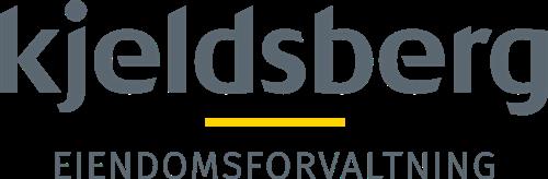 kjeldsberg.png