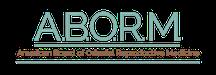 Santa Cruz ABORM Practitioner