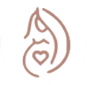 Acupuncture for Prenatal & Postnatal - Santa Cruz, CA