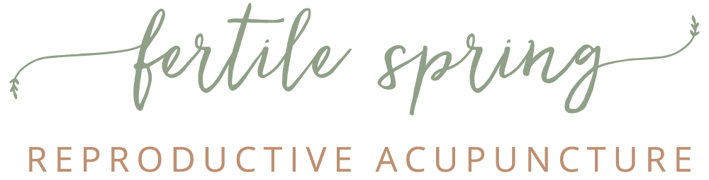 Fertile Spring Reproductive Acupuncture