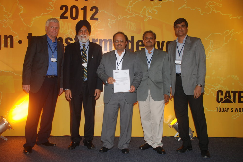CAT - Awards 2012 Photo.JPG