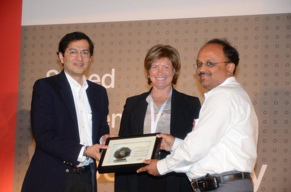 CIL-Awards-2012.jpg