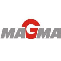 Simulation - Magma.jpg