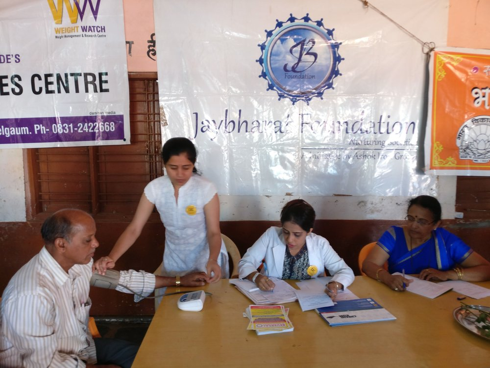 Health Camp Machhe-2.jpg