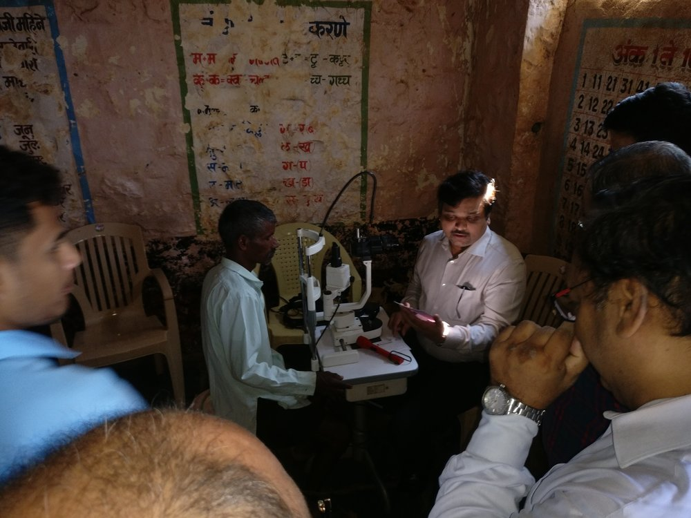 Health Camp Machhe-4.jpg