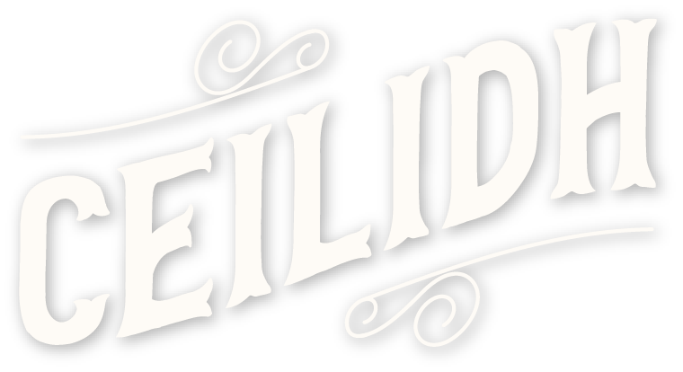 Type Ceilidh.png