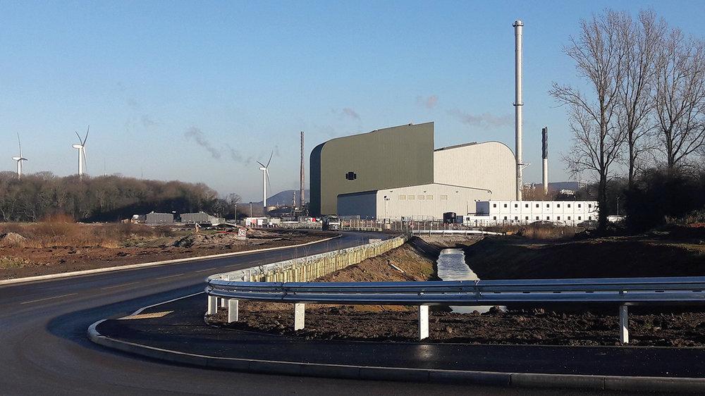 Biomass January 2017 3.jpg