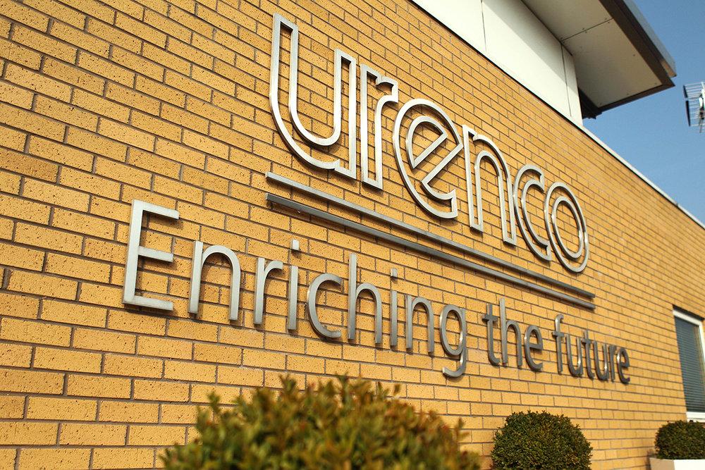 URENCO3-POP2011-143.jpg