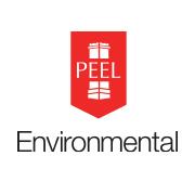Peel Environmental