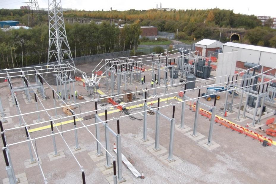 ellesmere-port-132kv-substation-in-england.jpg