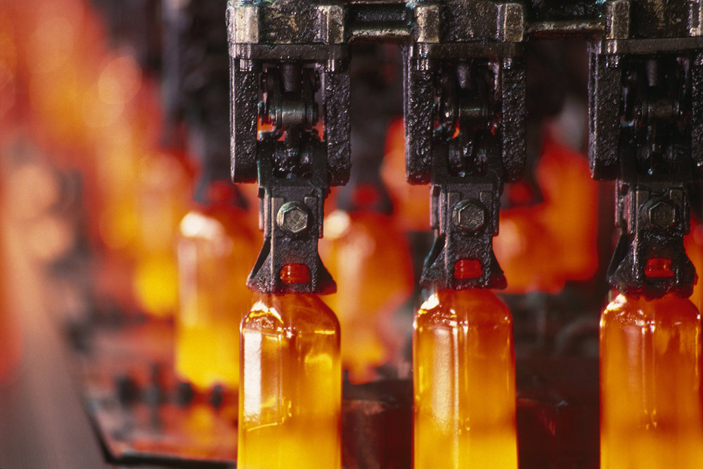 hot_bottles.jpg