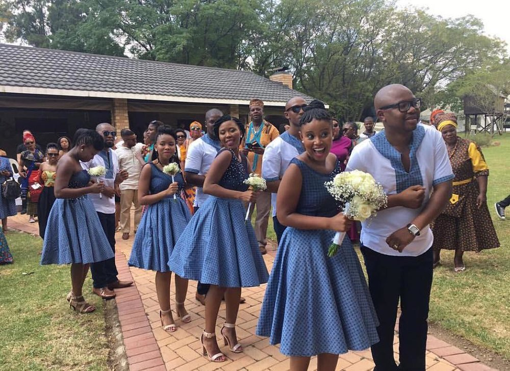 Leteise - Botswana - Taste of Southern Africa