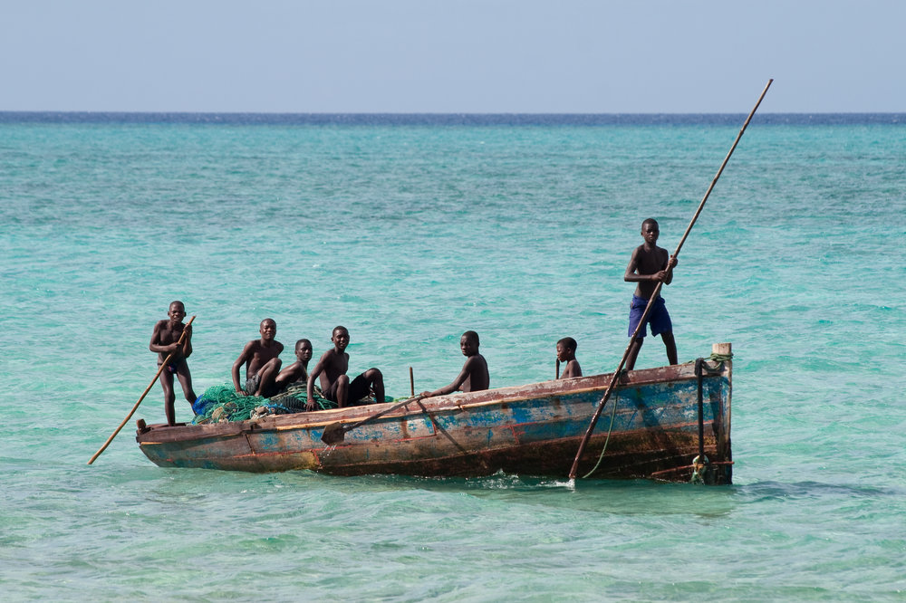Fishermen - Mozambique  - Taste of Southern Africa.jpg