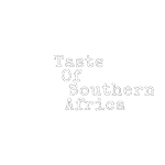 Taste Of Southern Africa White Logo.png