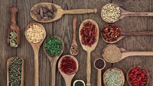 gut health foods