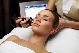 bayside skin skincare laser 30s