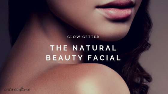 natural beauty therapist melbourne