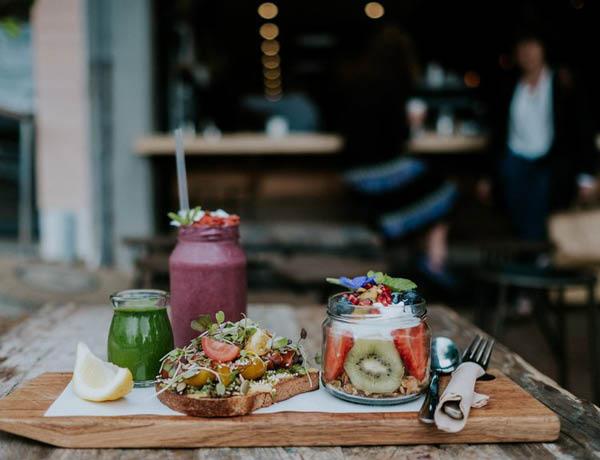 Where To Eat Stay Play Mornington Peninsula