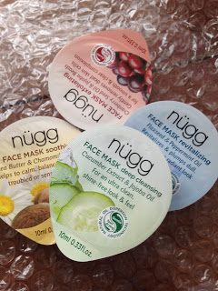 nugg facemasks