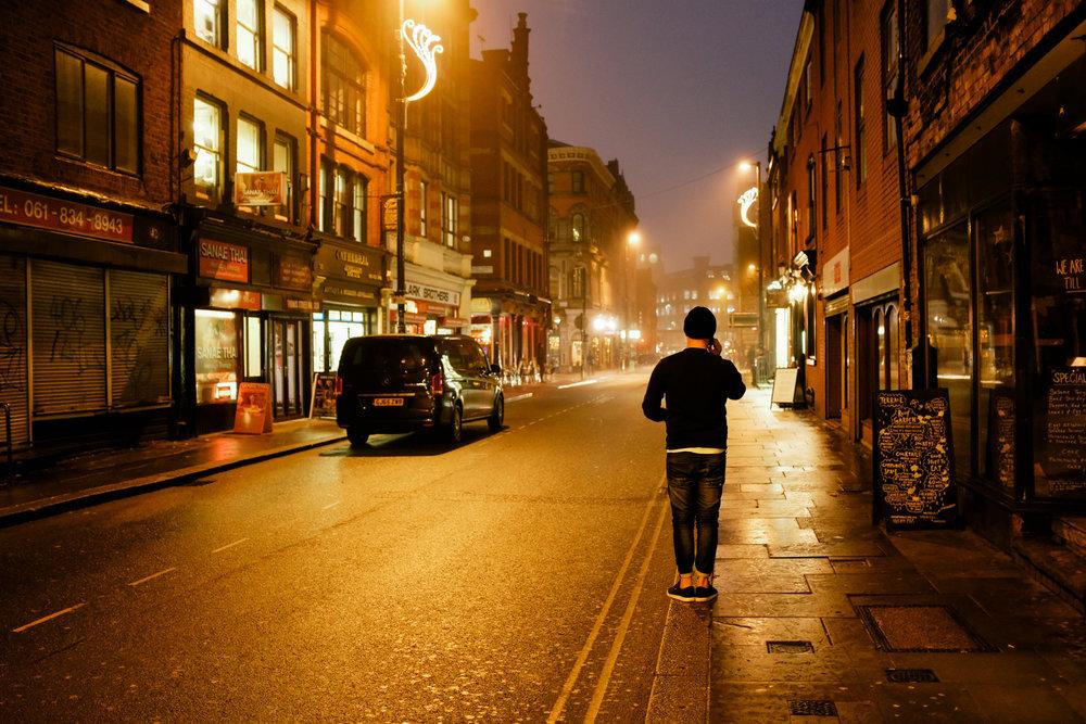 evening.camera-480.jpg