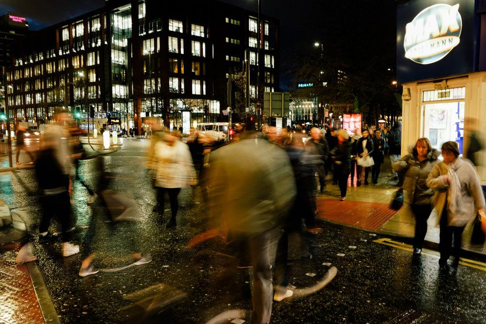 evening.camera-502.jpg