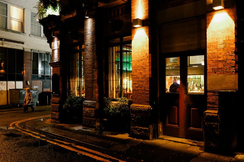 evening.camera-505.jpg