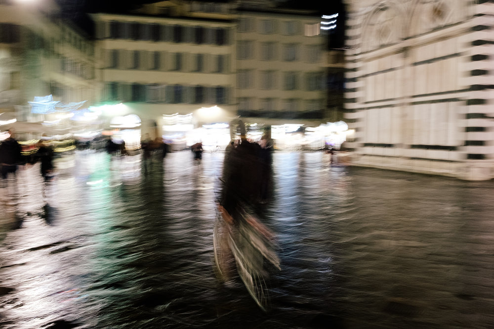 evening.camera-594.jpg
