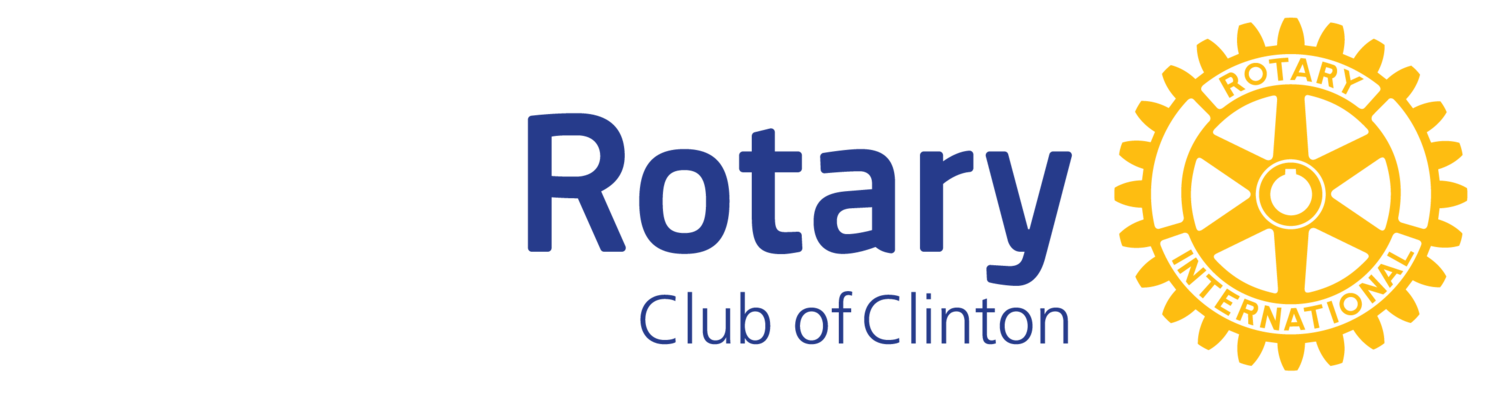 Rotary Club of Clinton