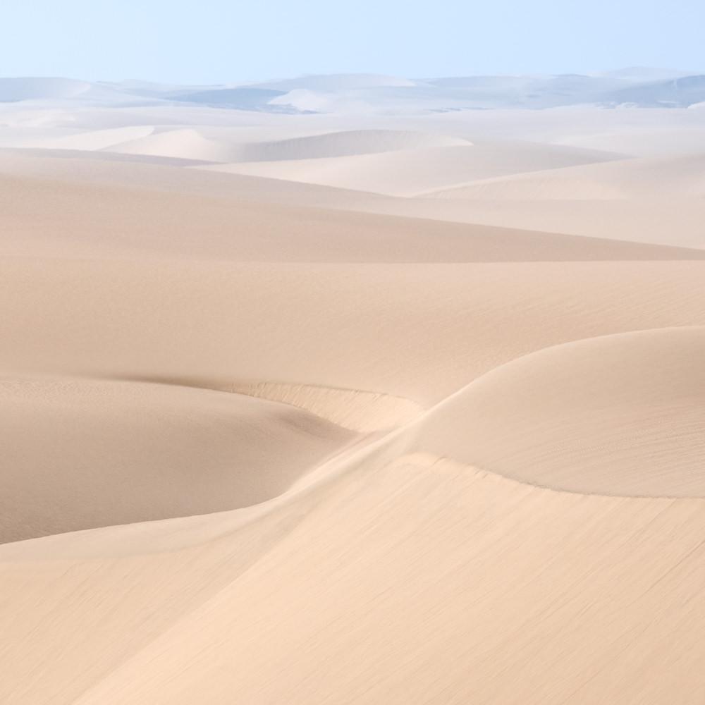 NAMIBIA: Hoanib & Skeleton Coast -