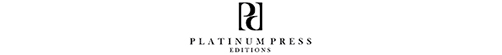 Platinum press_small.jpg
