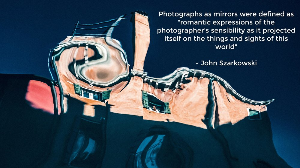 Photography Deconstructed presentation_4K (Time 0_28_24;32).jpg