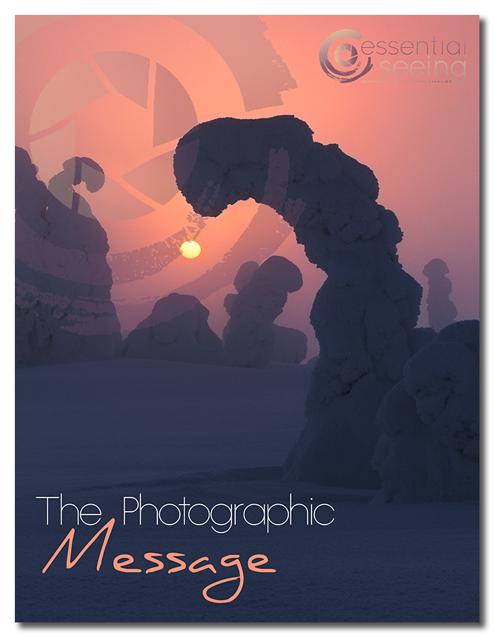 The Photographic Message - Essential Seeing - images at 160 copy.png