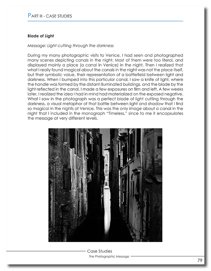 The Photographic Message - Essential Seeing - images at 16079 copy.png