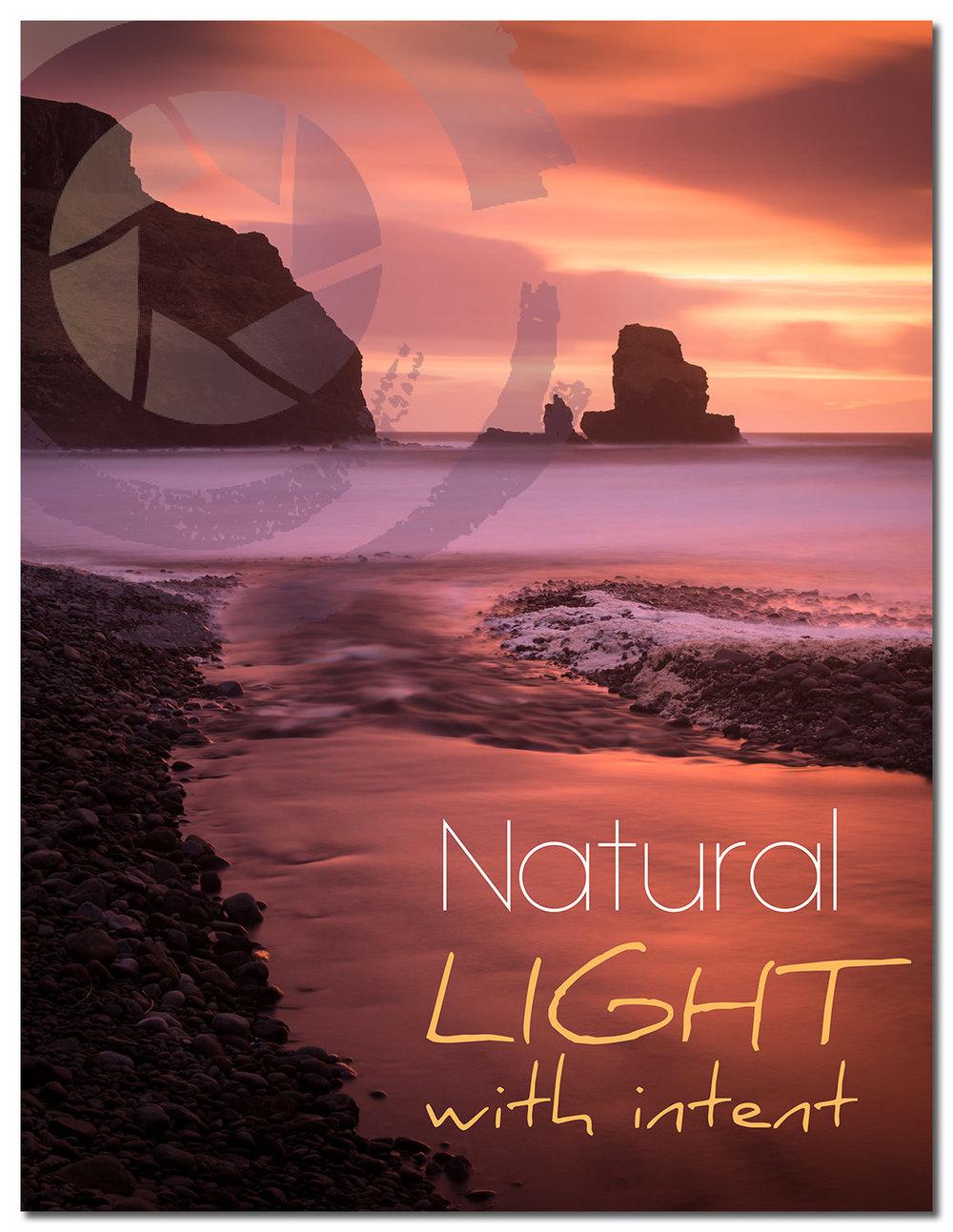 Understanding Light copy.jpg