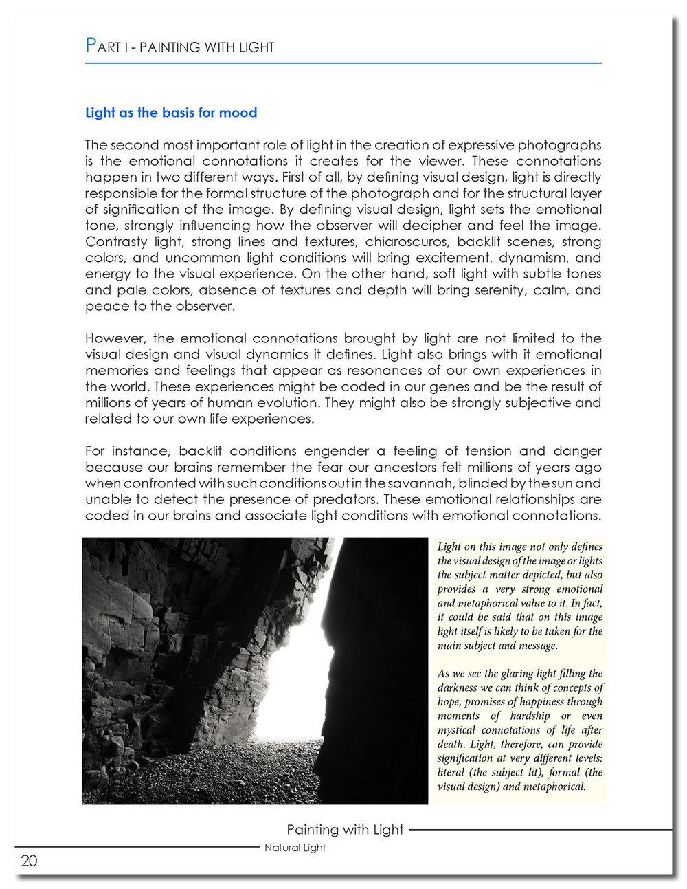 natural light_Page_020 copy.jpg