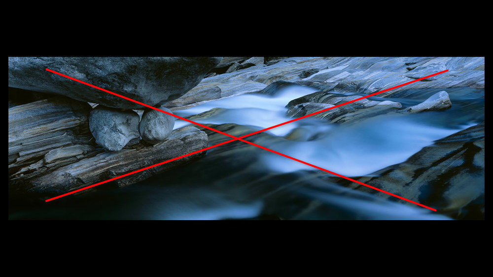 Composition with intent_The videos (Time 0_22_29;06).jpg