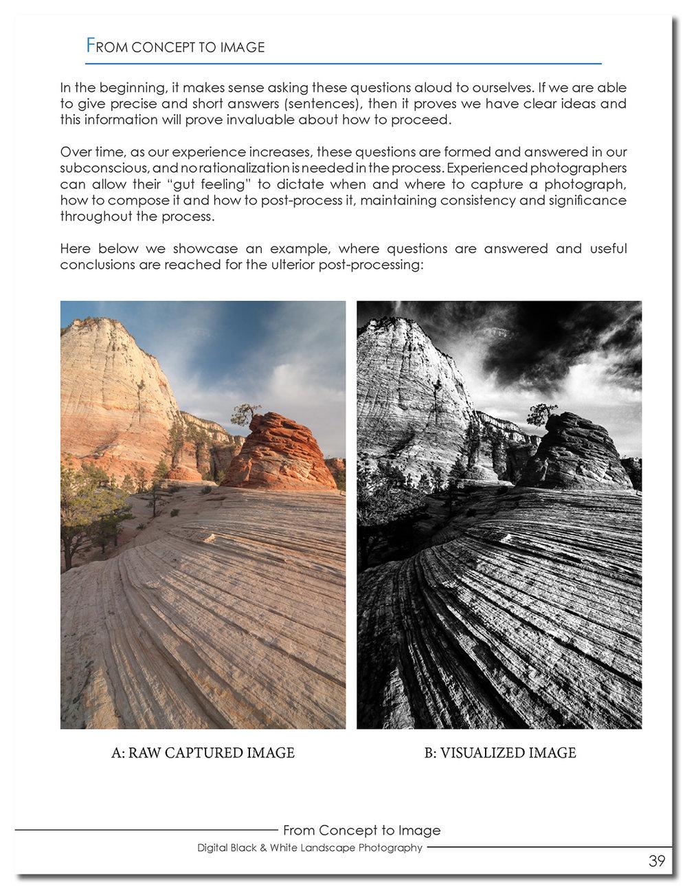 Digital_Black_White_Landscape_Photography_I_The_Ebook_Page_39.jpg