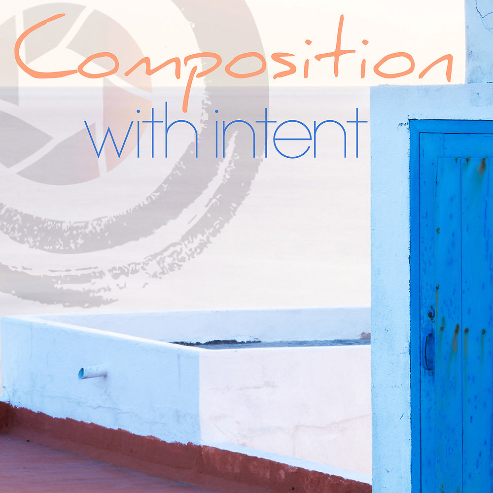 Banner Square - Composition with Intent_1500.jpg