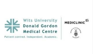 Donald_Gordon_Medical_Centre.jpg
