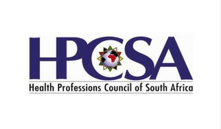HPCSA.jpg