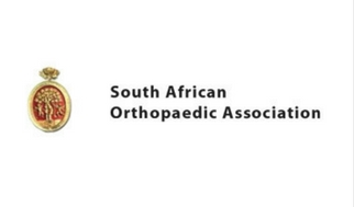 South_African_Orthopaedic_Association.jpg