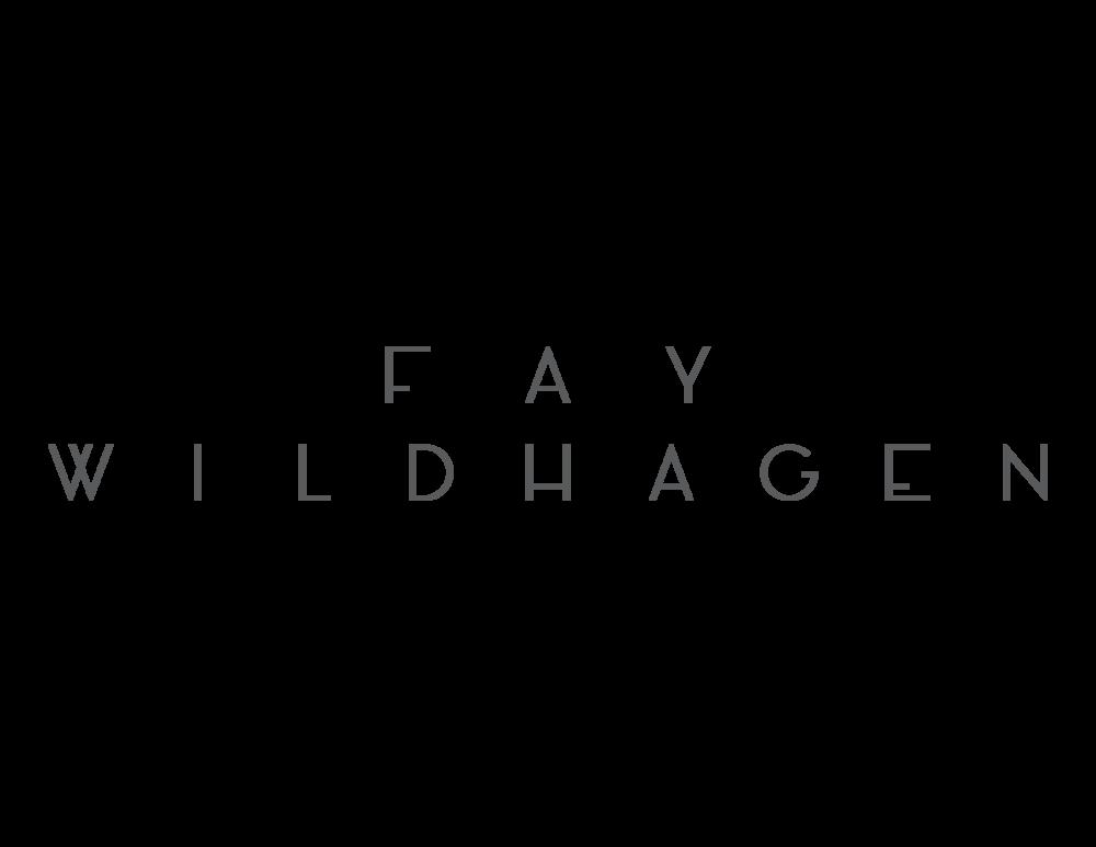 FAY-WILDHAGEN-LOGOPACK-BASE-SET-03.png