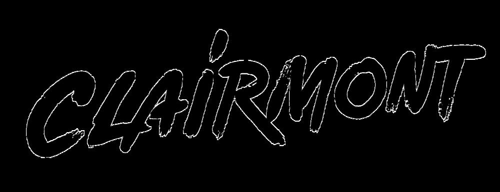 Clairmont_logo.png