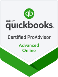 qboa_proAdvisor-portal_2_Badge_AdvancedOnline_large.png