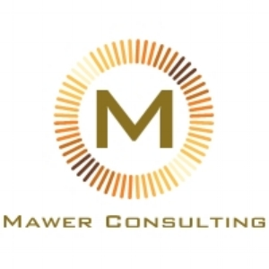 Checklists and New Client Forms — Mawer Consulting - Perth