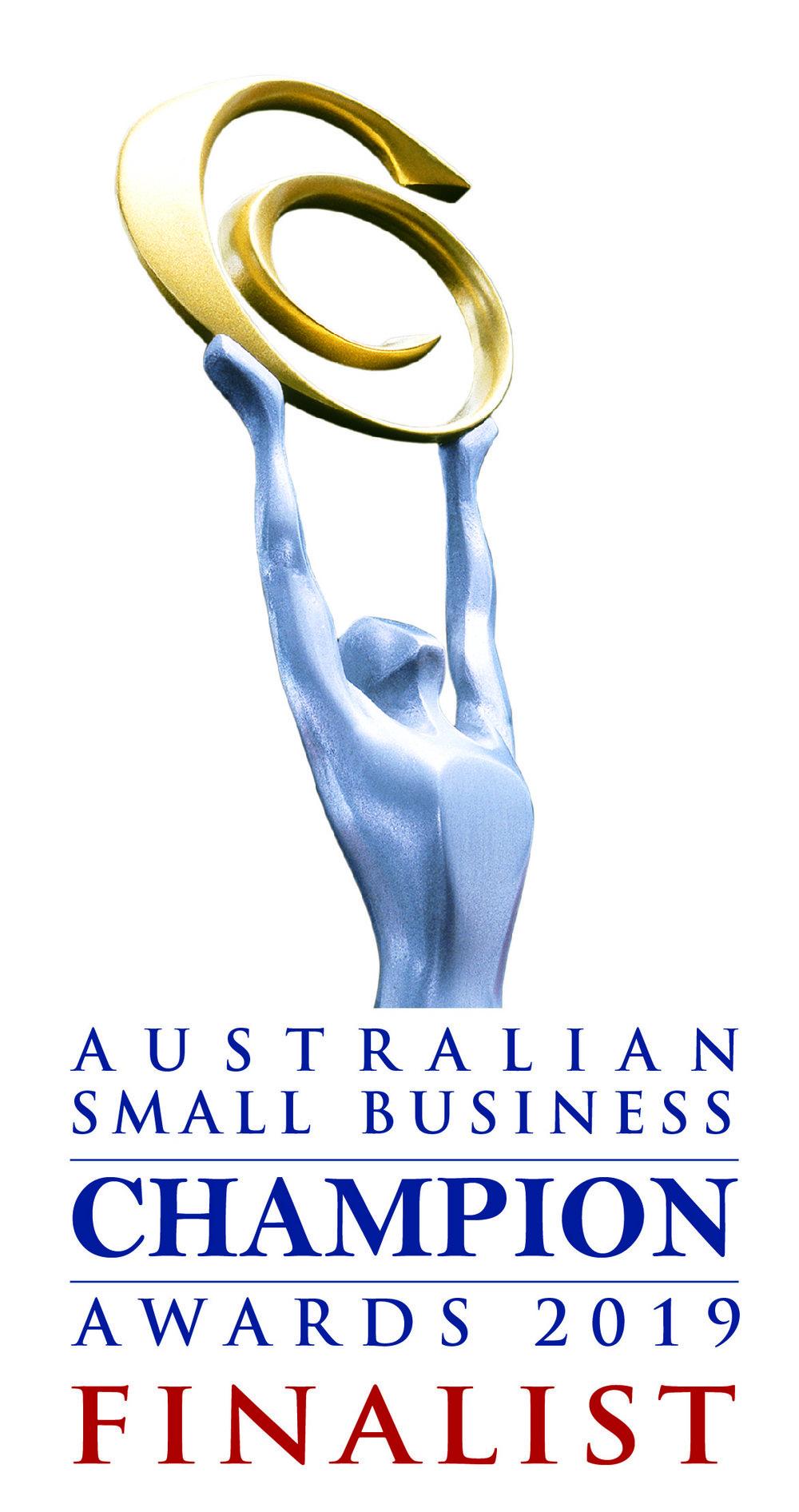 Champions_2019_Blue_Finalist_Logo.jpg